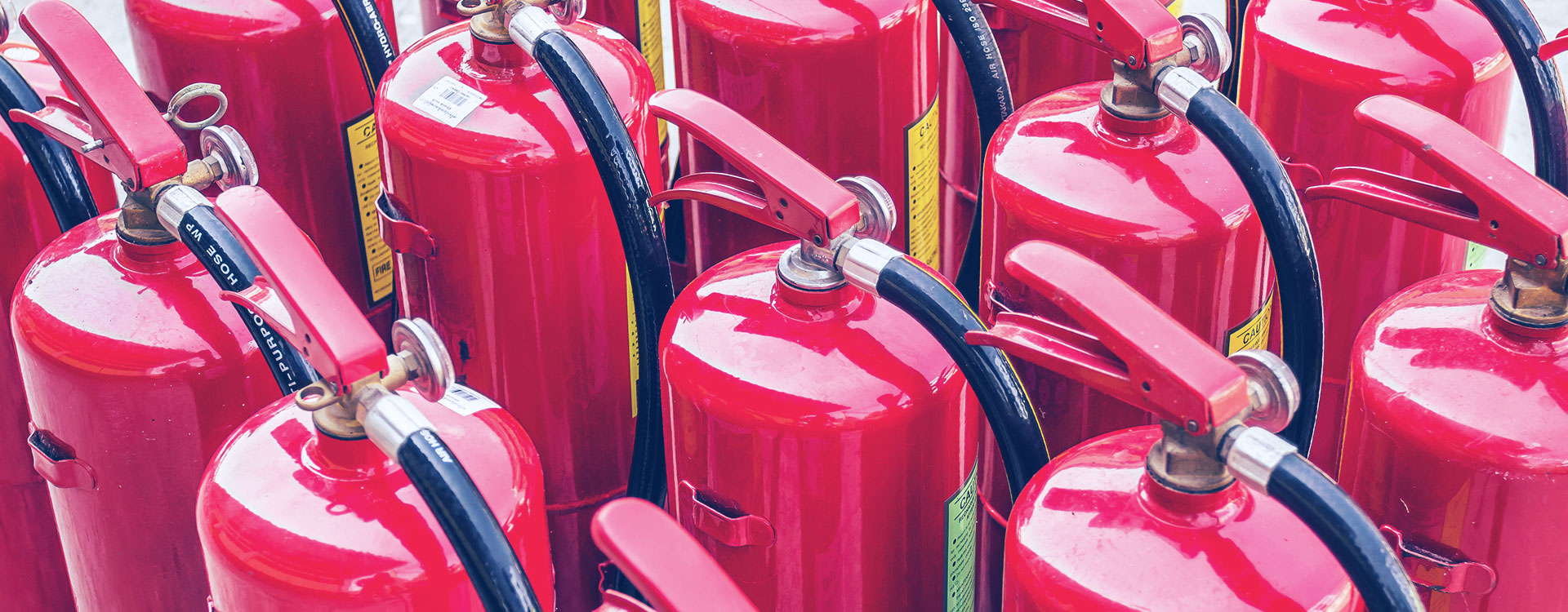 fire-and-safety_header02jpg